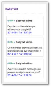 babytwit_blog