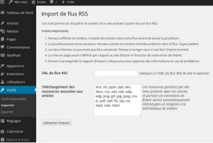 import_flux_rss