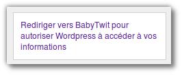redirect_babytwit